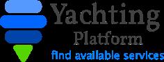 Yachting Platform logo